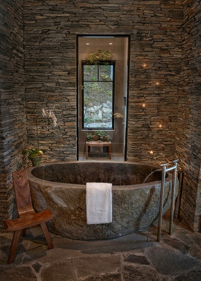 houzz-bath15.jpg