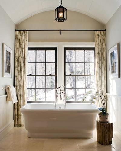 houzz-bath17.jpg