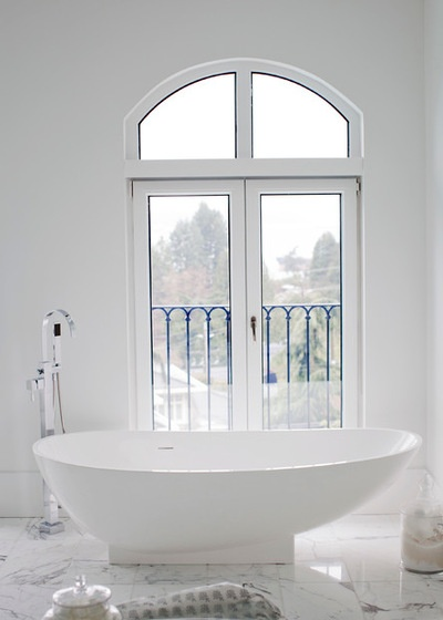 houzz-bath18.jpg