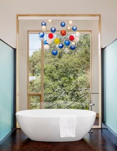 houzz-bath19.jpg