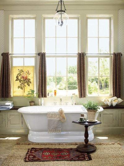 houzz-bath2.jpg