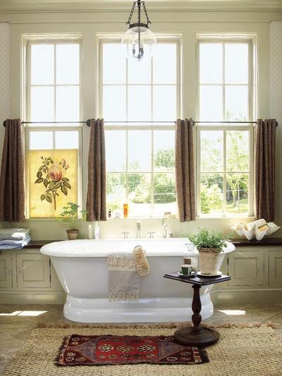 houzz-bath2.jpg