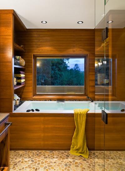 houzz-bath20.jpg