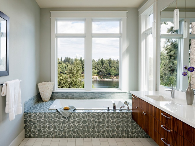 houzz-bath22.jpg