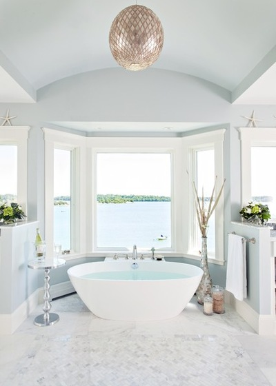 houzz-bath24.jpg