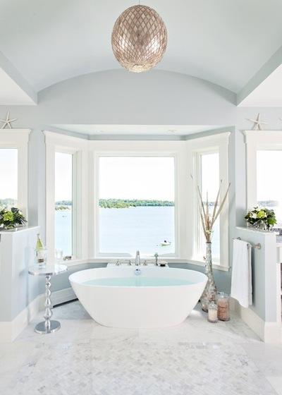 houzz-bath24.jpg