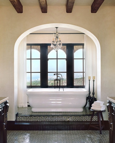 houzz-bath25.jpg