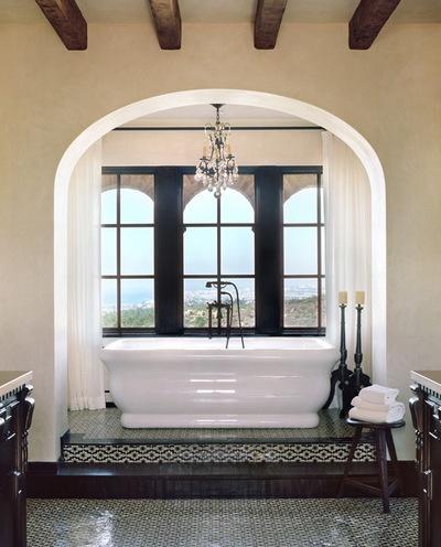 houzz-bath25.jpg
