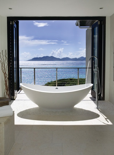 houzz-bath26a.jpg