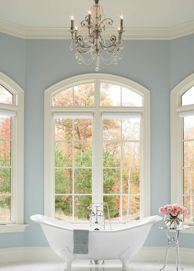 houzz-bath29.jpg