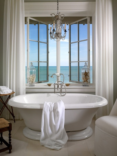 houzz-bath3.jpg