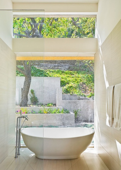 houzz-bath31.jpg