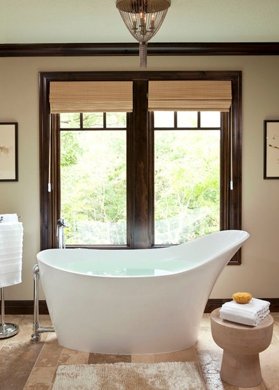 houzz-bath32.jpg