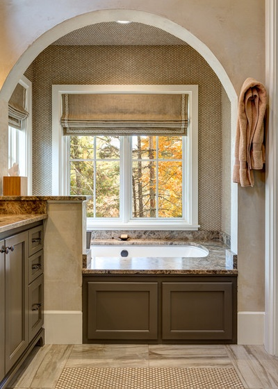 houzz-bath33.jpg
