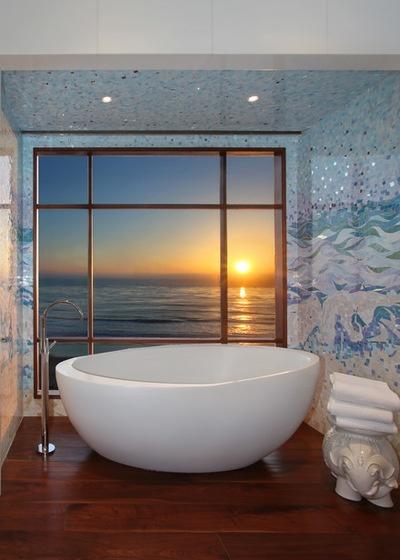 houzz-bath35.jpg