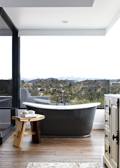 houzz-bath36.jpg