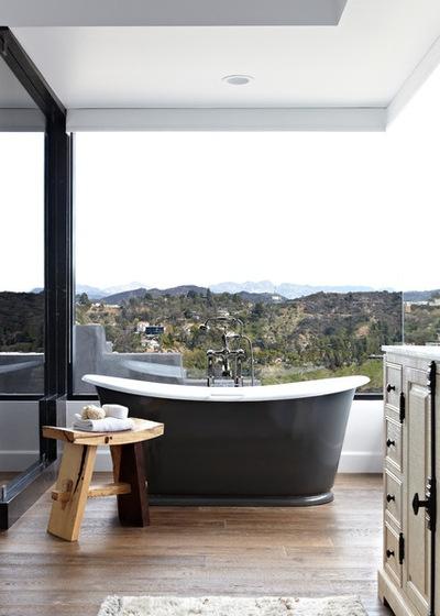 houzz-bath36.jpg