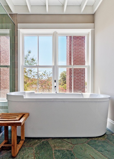 houzz-bath38.jpg