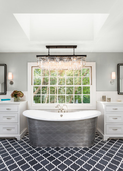 houzz-bath39.jpg