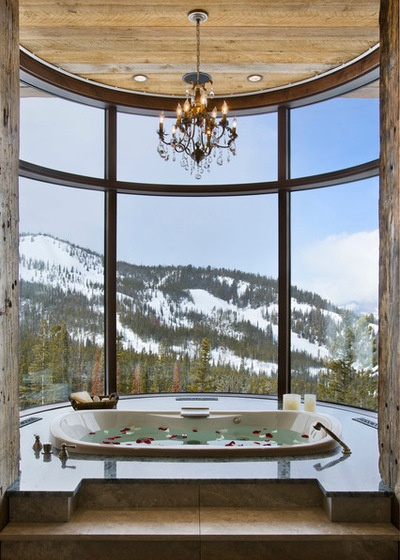 houzz-bath40.jpg