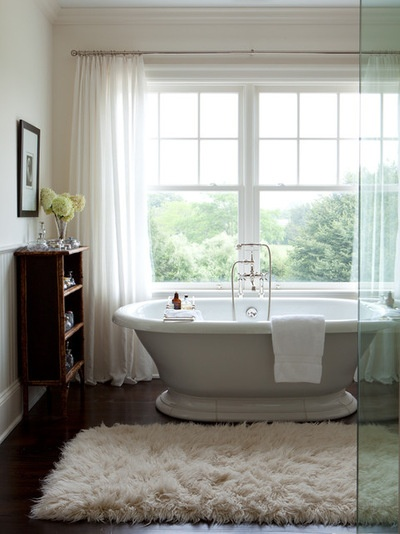 houzz-bath43.jpg