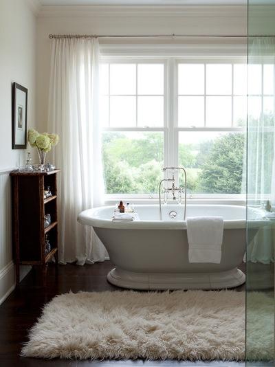 houzz-bath43.jpg