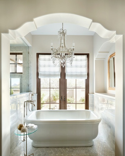 houzz-bath44b.jpg
