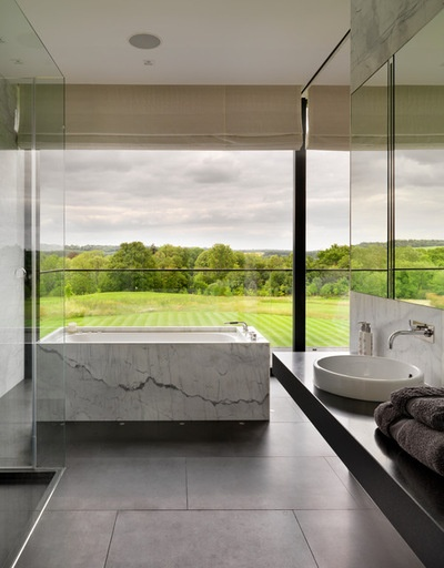 houzz-bath46.jpg