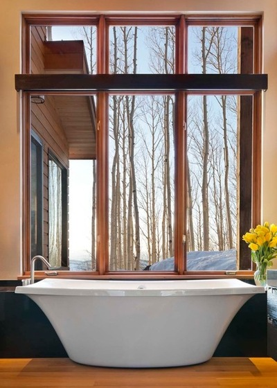 houzz-bath47.jpg