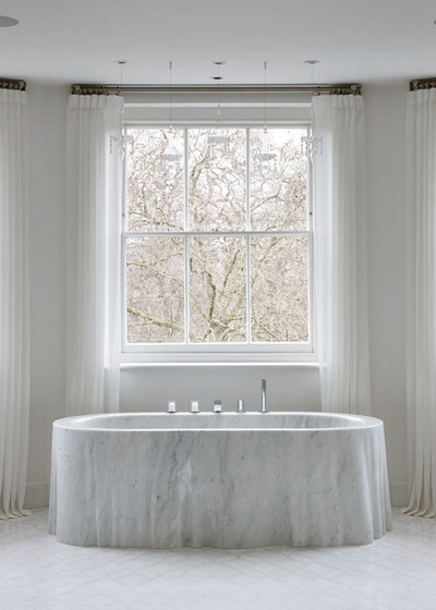 houzz-bath48.jpg