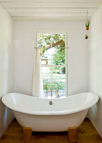 houzz-bath49.jpg