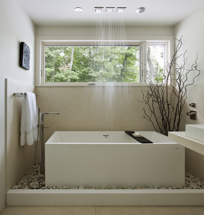houzz-bath51.jpg