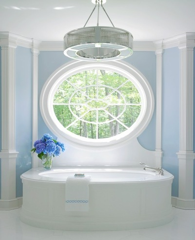 houzz-bath52.jpg