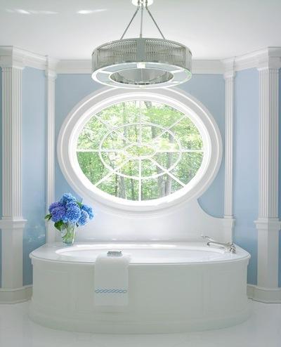 houzz-bath52.jpg