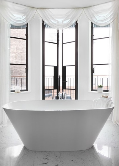 houzz-bath53.jpg