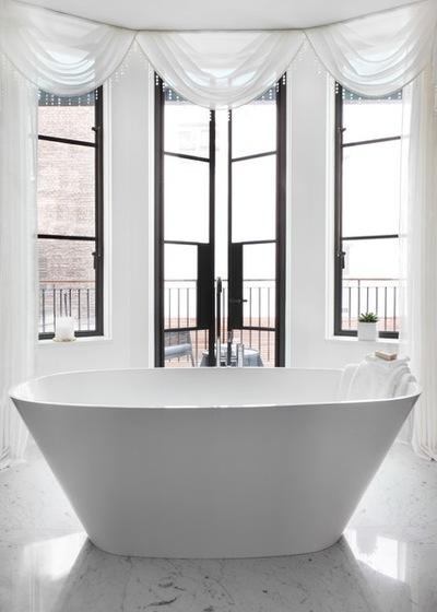 houzz-bath53.jpg