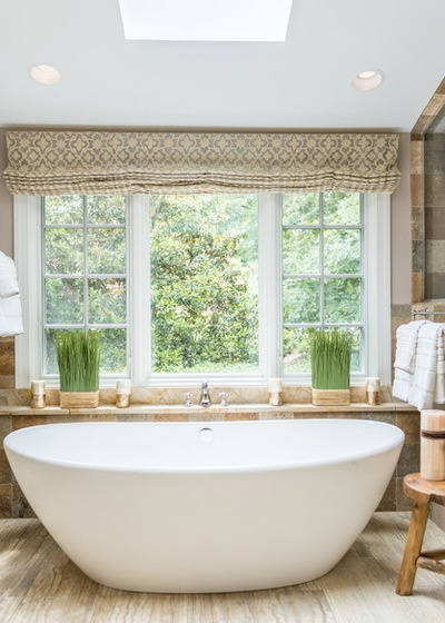 houzz-bath54.jpg