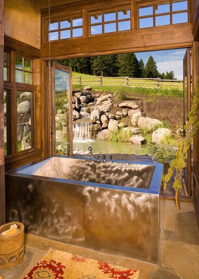 houzz-bath55.jpg