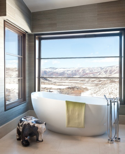 houzz-bath56.jpg