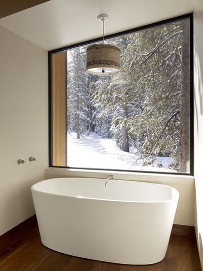 houzz-bath57.jpg