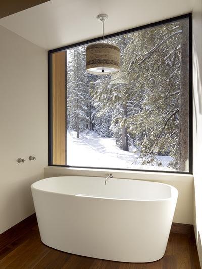 houzz-bath57.jpg