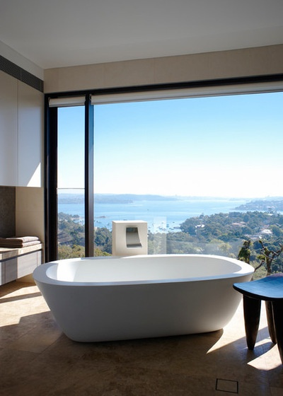 houzz-bath58.jpg