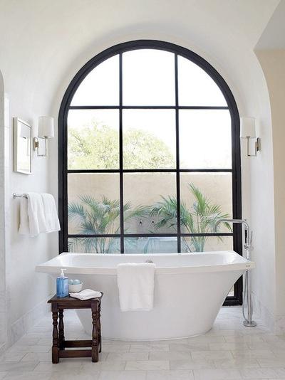 houzz-bath6.jpg