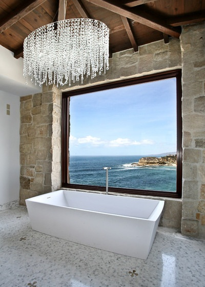 houzz-bath60.jpg