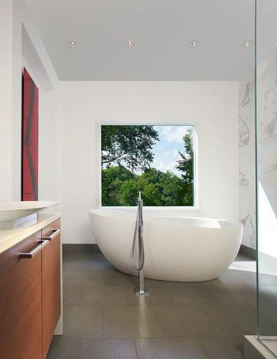 houzz-bath61.jpg