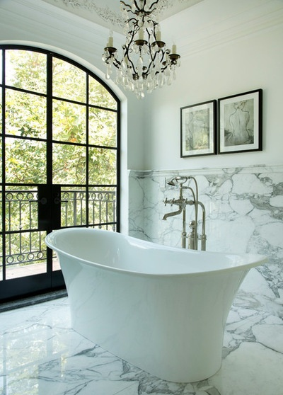 houzz-bath63.jpg