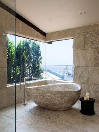 houzz-bath65.jpg