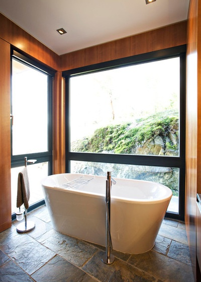 houzz-bath66.jpg