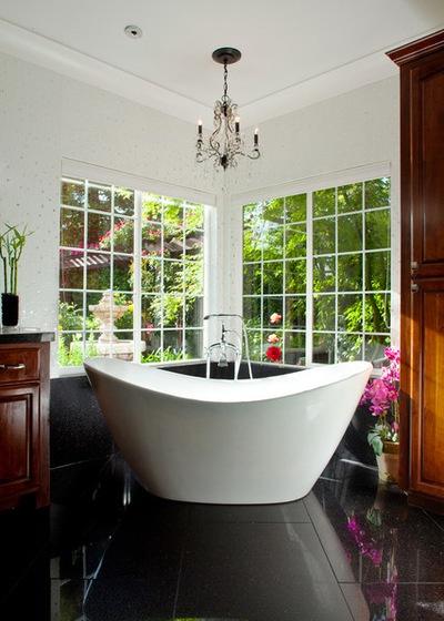 houzz-bath68.jpg