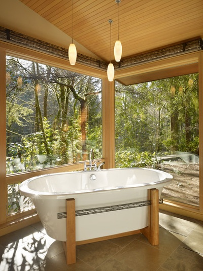 houzz-bath69.jpg